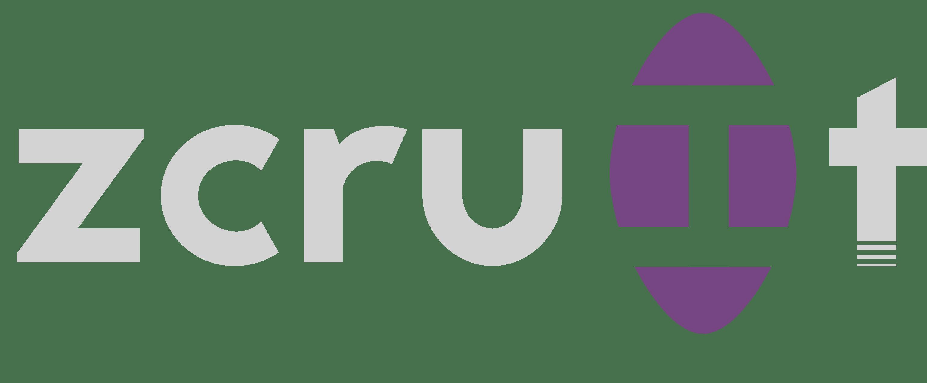 zcruit logo