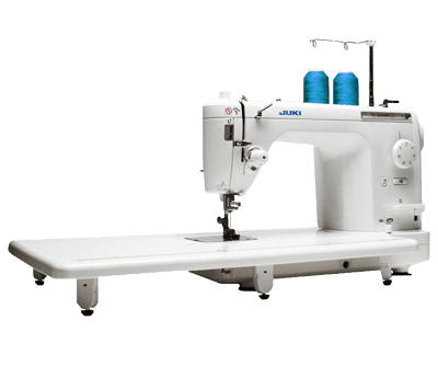 Image of Juki sewing machine
