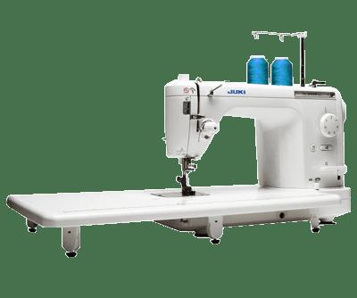 Image of Juki sewing machine