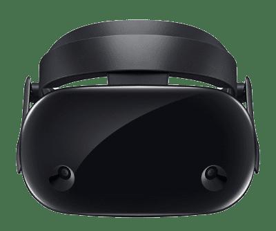 Image Samsung Odyssey VR headset