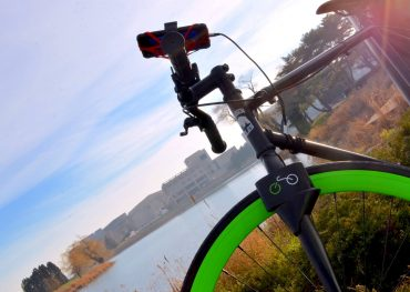 Founder Spotlight: Vishaal Mali, Co-Founder and CEO of PedalCell