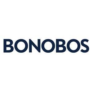 Image of Bonobos logo
