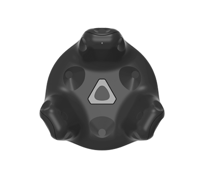 Image of Vive Tracker