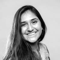 Samantha Aguilar