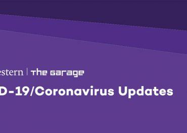 COVID-19/Coronavirus Updates