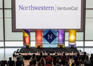 VentureCat 2020: The Results